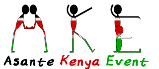 LOGO-AKE-Asante-Kenya-Events